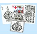 Arch Angels - Jeux de 54 Cartes Bicycle 2