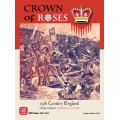 Crown of Roses 0
