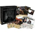 Game of Thrones Card Game (Hbo ed.) 1