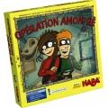 Opération Amon-Re 0