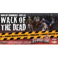 Zombicide : Walk of The Dead 0