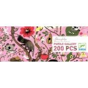 Puzzle Gallery - Arbracadabra