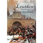 Leuthen: Frederick's Greatest Victory