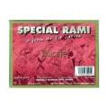 2 Jeux de 54 cartes spécial Rami 0