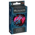 Android - Netrunner : A study in Static 0