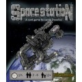 Space Station 0
