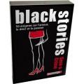 Black Stories - Sexe & Crime 0