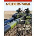 Modern War 2 - Oil War: Iran Strikes 0