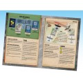 Wings of Glory WW2 - Rules and Accessories pack 2