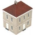 European House - Falaise 0
