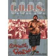 COPS - Saison 1 - Gansta Paradise