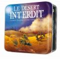 Le Désert Interdit 0