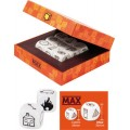 Story Cubes Max 0