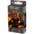 The Lord of the Rings LCG - Assault on Osgiliath 0