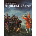 Frederick's War - Highland Charge (Hold the Line) 0