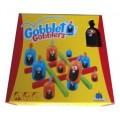 Gobblet ! Gobblers (Version Bois) 0