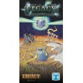 Legacy: Forbidden Machines Expansion 0