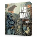 To the Last Man 0