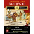 Commands & Colors Ancient Exp I: Greece & the Eastern Kingdoms 0