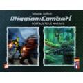 Mission: Combat! 0