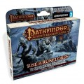 Pathfinder ACG - Rise of the Runelords : The Skinsaw Murders Adventure Deck 0
