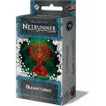 Android Netrunner : Ouvertures 0