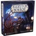 Eldritch Horror 0