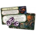 Eldritch Horror 1