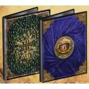 Boite de Mage Wars : Spellbook Pack 2
