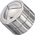 Cylinder - Cast Puzzle 0