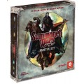 Summoner Wars Master Set VF 0
