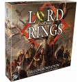 Lord of the Rings: The Confrontation 0