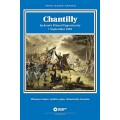 Mini Games Series - Chantilly: Jackson's Missed Opportunity 0