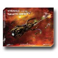 Struggle for the Galactic Empire - 2nd edition 0