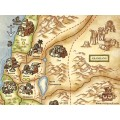 Promised Land: 1250-587 BC - Deluxe Edition 3