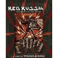 Red Russia 0