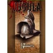 Jugula - Paquet de cartes
