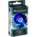 Android - Netrunner : Double Time 0