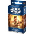 Star Wars : The Card Game - Heroes and Legends Force Pack 0