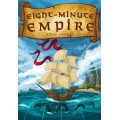 Eight-Minute Empire 0