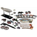 X-Wing - Le Jeu de Figurines - Transport Rebelle 4