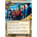 Android Netrunner : Coup Double 3