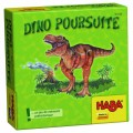 Dino Poursuite 0