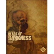 Nuklear Winter 68 - Heart of Darkness