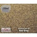 Army Painter - Ash Grey Flock - 150ml 0