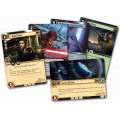 Star Wars : The Card Game - Lure of the Dark Side Force Pack 1