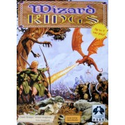 Wizard Kings 2nd Edition