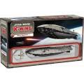 Star Wars X-Wing - Rebel Transport Expansion Pack 0