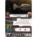 Star Wars X-Wing - Tantive IV - Expansion Pack 1