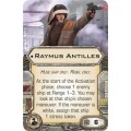 Star Wars X-Wing - Tantive IV - Expansion Pack 2